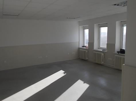 Производственные помещения (швейное, чистое производство, офис) в 36 км от МКАД в Московском направлении, фотография 3