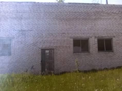 Продаются производственные здания. , фотография 3