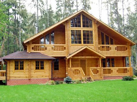 Дома, фотография 1