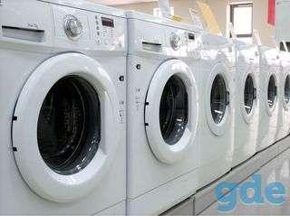 Ремонт стиральных машин ,микроволновок, бойлеров в Борисове ., фотография 11