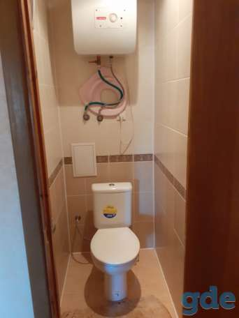 3-комнатная квартира, ул. Ульяновская, 21, фотография 7