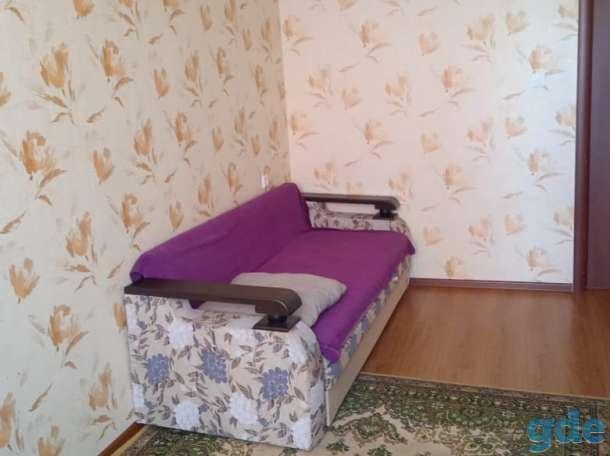 Недвижимость, Улица Янки Купалы 76, фотография 1