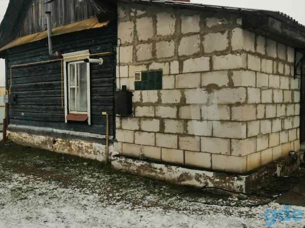 Дом в Осиповичах, Ул. Королёва 1г, фотография 1