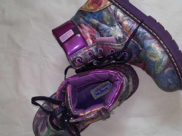 продам обувь, фотография 1