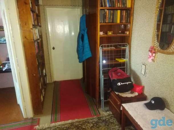 Продам квартиру, Чапаева.60, фотография 1