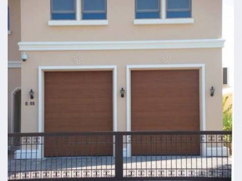 Ворота для вашего дома Низкие цены!!!! Высокое качество!!!!! Ворота гаражные секционные, уличные, роллетные, промышленны, фотография 1