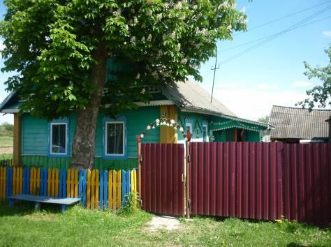 Домик в деревне, Могилев, фотография 1
