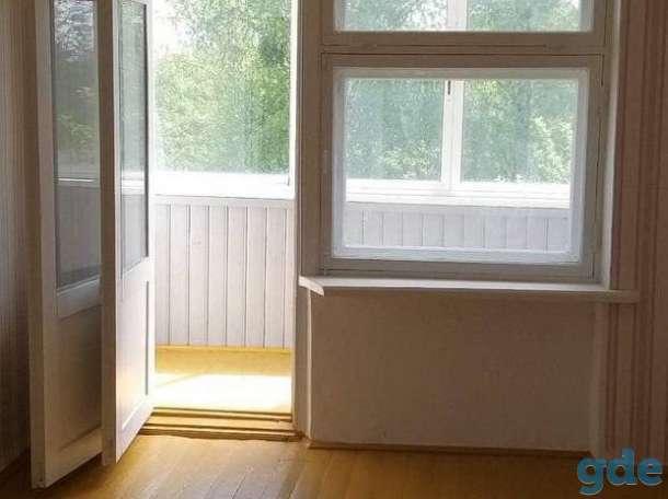 Продажа 3-комнатной квартиры, д. Борки Ганцевичский р-н., фотография 6