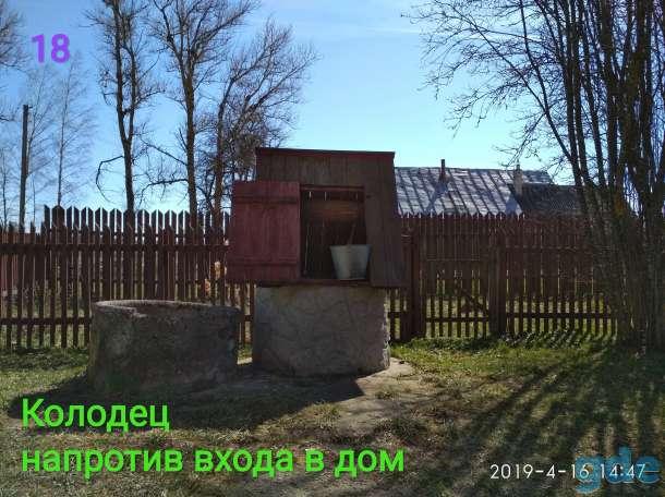 Продается дом, Деревня Расло, фотография 10