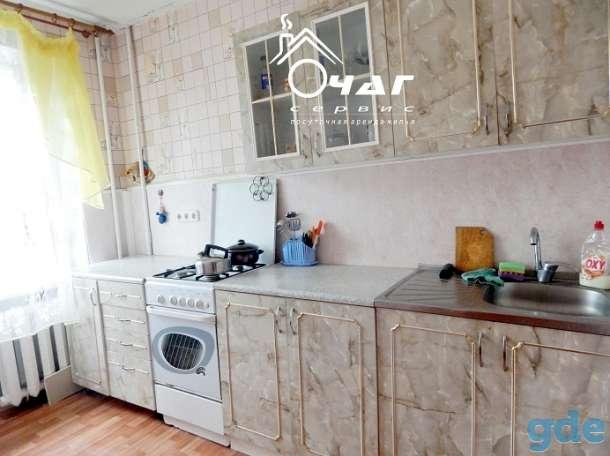 квартира посуточно в Кричеве, Сож, фотография 5
