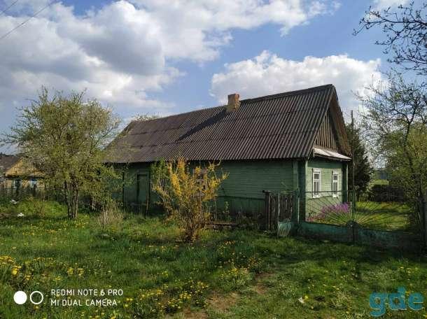 Дом в деревне Копыльский р-н Беларусь, фотография 5