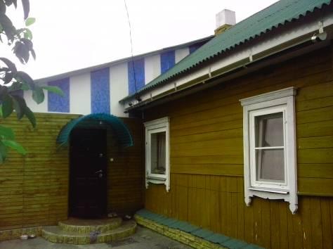Сдам дом , фотография 1