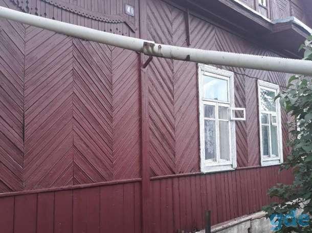 Продам дом в Тарном, фотография 3