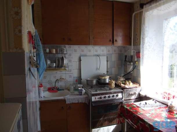 Квартира в аг. Горочичи, фотография 2