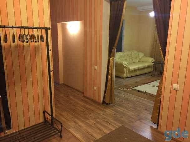Квартира в Осиповичах в аренду на сутки и более, Социалистическая, дом 33, кв, фотография 6