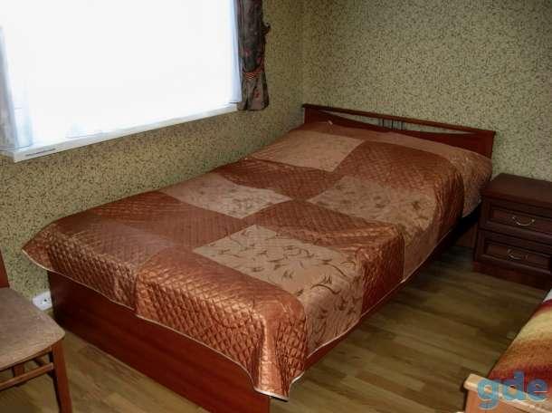 Квартира на сутки в Слуцке, фотография 2
