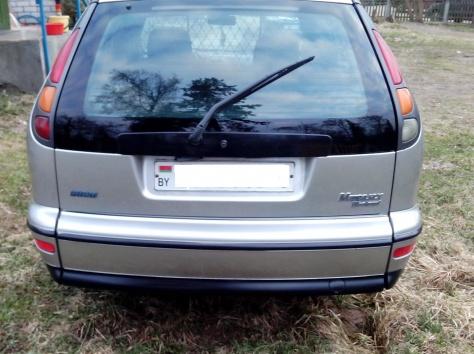 Продам Fiat Marea, фотография 2