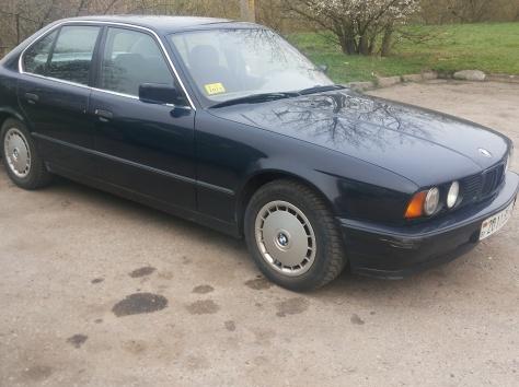 продам BMW, фотография 3