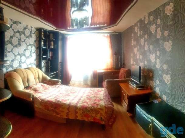 Квартиры на сутки, часы в Осиповичах, улица Сташкевиича, фотография 3