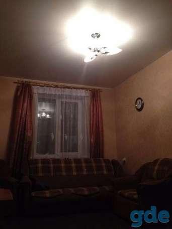 1 к. квартира, пр-т Текстильщиков, фотография 1