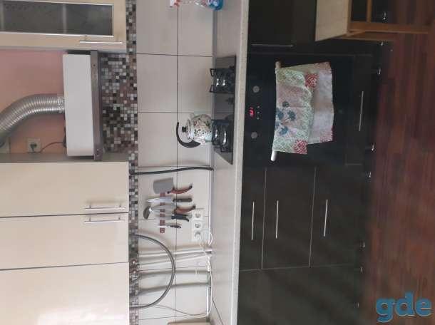 Продам одноэтажный дом с мансардой, М. Богдановича 6, фотография 4