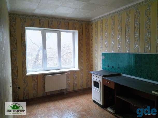 Жилой дом по ул.Лупова (дог. 221/6), фотография 4