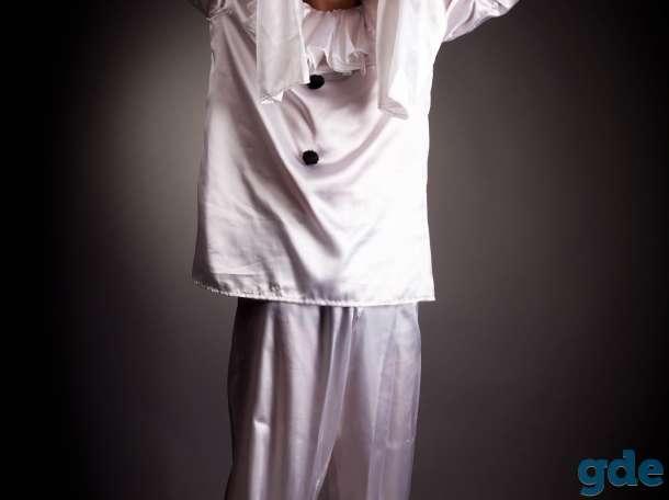 карнавальные костюмы,парики и маски  продажа прокат, фотография 6
