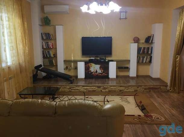 Квартира в Осиповичах в аренду на сутки и более, Социалистическая, дом 33, кв, фотография 3