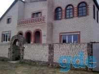Продажа котеджа, ул Соловьева ,2, фотография 1