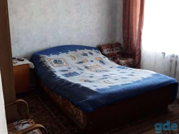 4-комнатная квартира в Щучине, ул. Комсомольская, д. 31, фотография 9