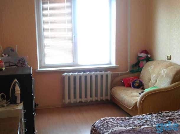 Продажа 3-х комнатной квартиры, г. Жлобин, фотография 5