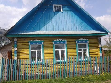 дом ищет хозяев Срочно, фотография 1