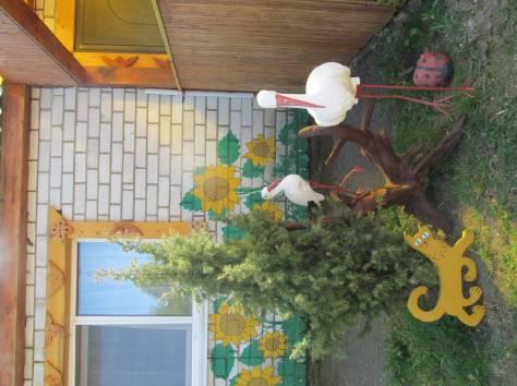 Агроусадьба Браславское местечко ждёт Вас на отдых, фотография 11