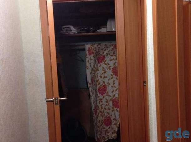 1 к. квартира, пр-т Текстильщиков, фотография 10