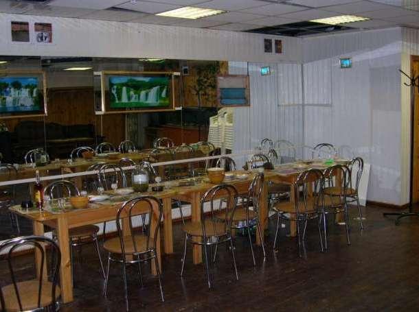 Полу-подвальное помещение пл.240 кв.м. в самом центре Витебска., фотография 5