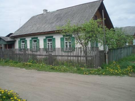 Продается жилой дом , фотография 1