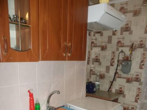 сдам 1 квартиру посуточно, калинковичи, фотография 3