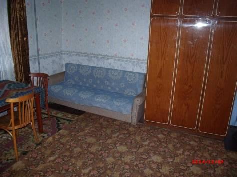 Сдаю квартиру в г. Горки студентам-заочникам, фотография 3