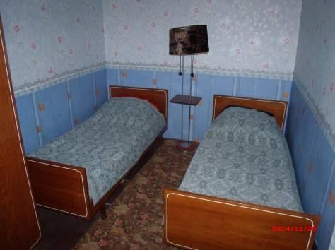Сдаю квартиру в г. Горки студентам-заочникам, фотография 4