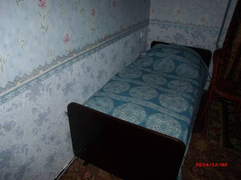 Сдаю квартиру в г. Горки студентам-заочникам, фотография 5