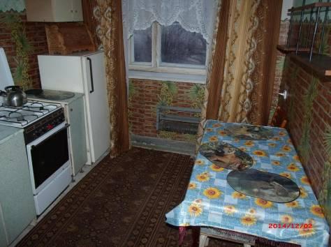 Сдаю квартиру в г. Горки студентам-заочникам, фотография 7