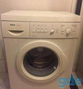 ремонт стиральных машин и др бытовой техники, фотография 1