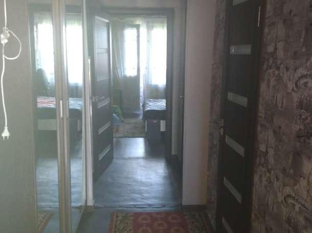 Продается квартира, Ул. Дзержинского, фотография 4