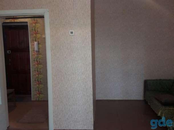 Срочно продается 1-комнатная квартира, ул. Школьная, д. 11, фотография 4