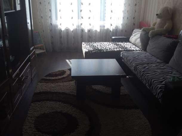 Продается квартира, Ул. Дзержинского, фотография 2