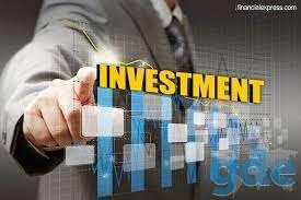 Требуется ли инвестиционный кредит и партнерство?, фотография 1
