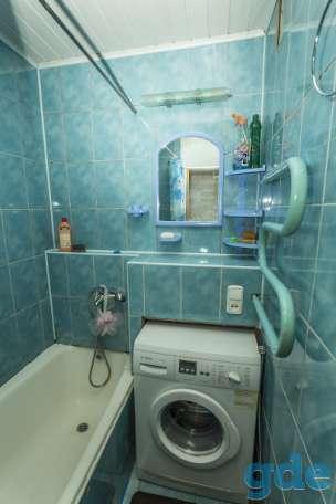 Сдам трехкомнатную квартиру студентам-заочникам, Космонавтов,14, фотография 5