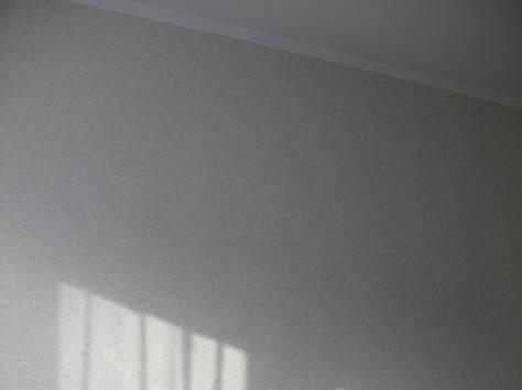 Ремонт и отделка любых помещений, фотография 3