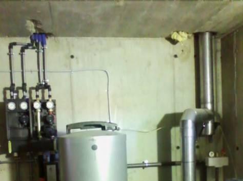 Выполним монтаж отопления, водоснабжения., фотография 1
