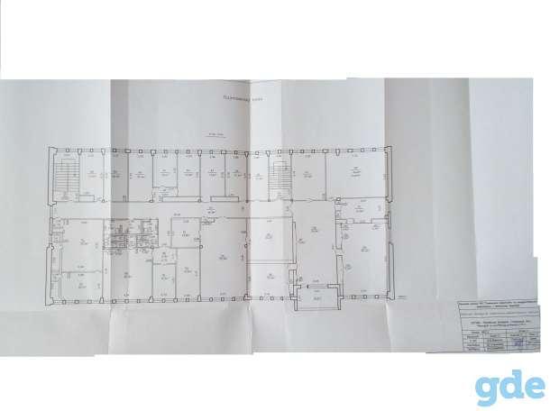 Аренда помещения или юр.адреса или здания с правом субаренды,, фотография 2